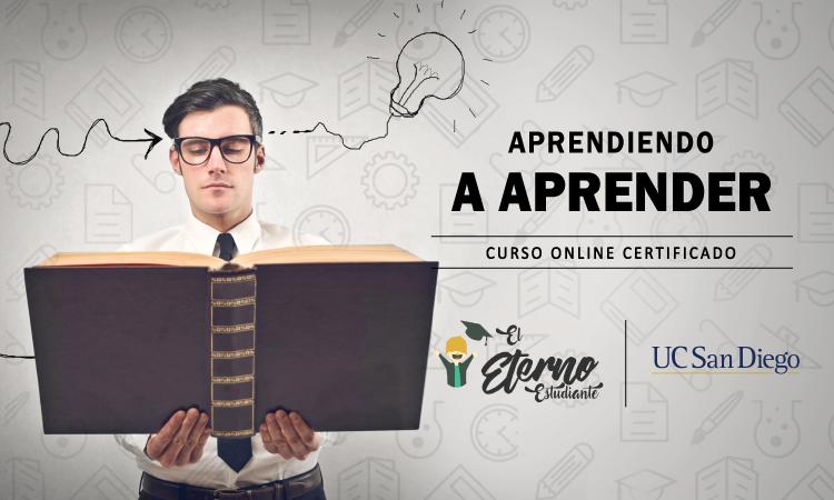 curso online de aprendizaje