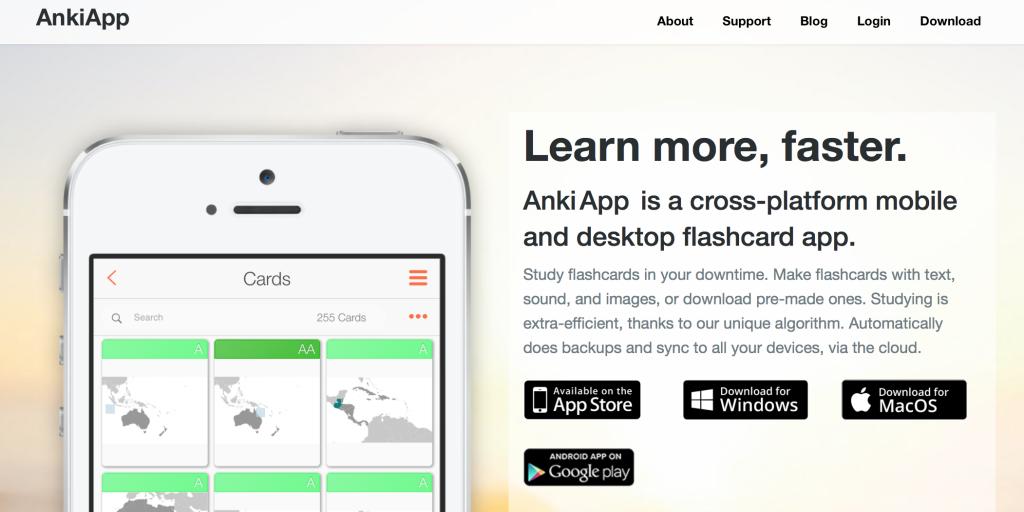 aplicación-anki