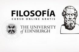 filosofia curso online