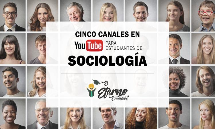 videos de sociología