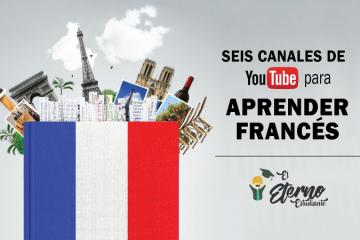 aprender francés online gratis