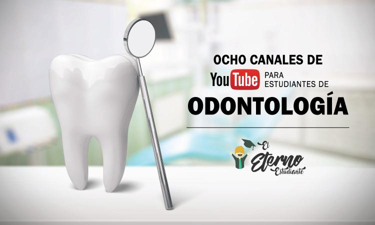 videos de odontologia