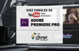 videos youtube adobe premiere pro