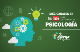 psicologia videos online