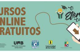 cursos universitarios online gratis