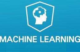 curso online de machine learning en español