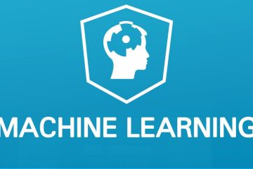 curso online de machine learning en español