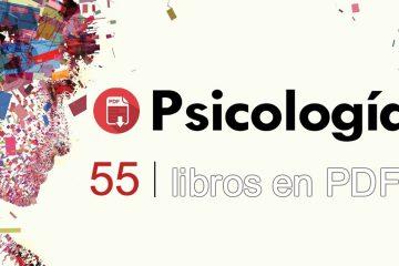 libros gratis de psicologia en pdf