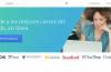 curso online gratuito de productividad