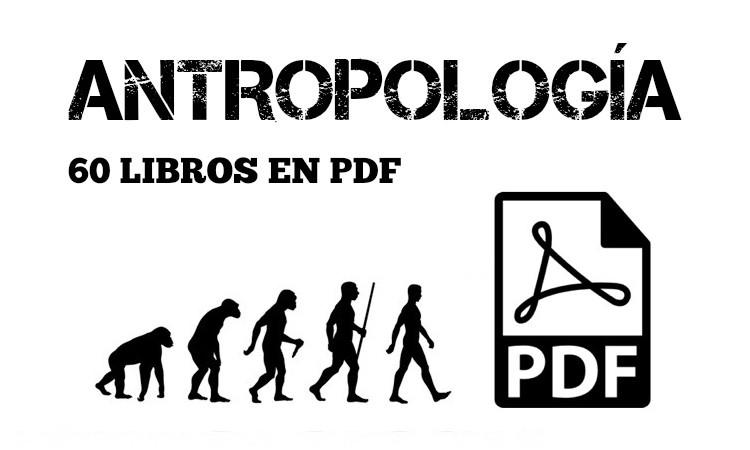 descargar libros de texto pdf gratis fp