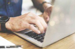 cursos online más inteligente