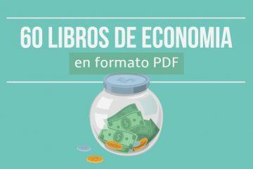 economia libros en pdf