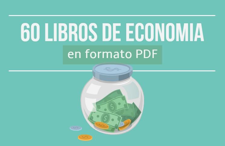 LIBRO DE FINANZAS PDF GRATIS PDF DOWNLOAD