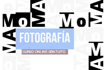 fotografia curso online