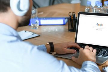 big data curso online