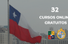 universidades de chile cursos