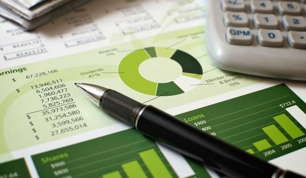 negocios cursos online