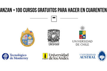 Cursos Online Gratis De Harvard 2021 Sin Requisitos