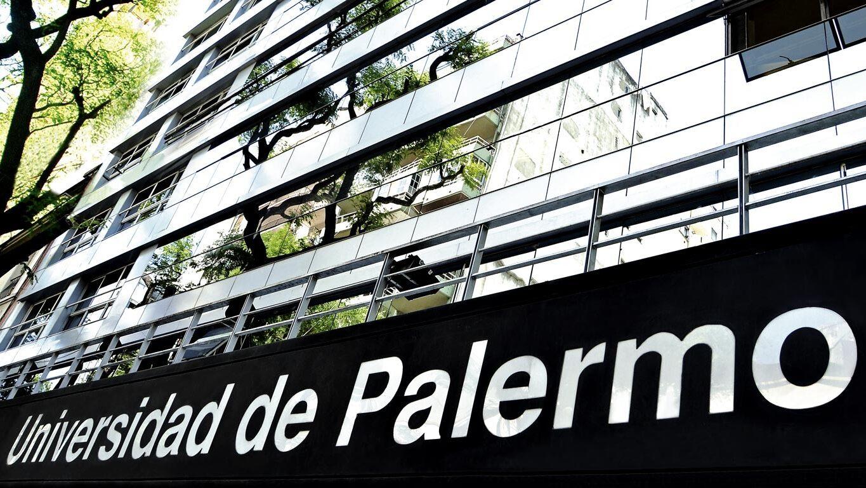 La Universidad De Palermo Ofrece Nuevos Cursos Online Gratuitos