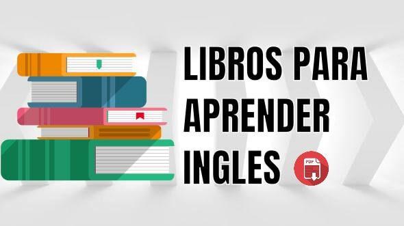 7 Libros En Pdf Para Aprender Ingles Gratis