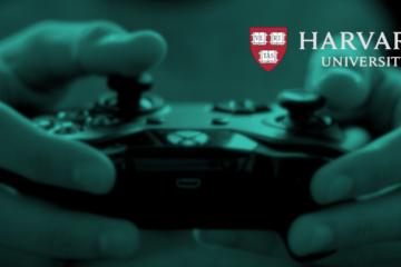 Ivy League Cursos Online Gratuitos Para Este 2021