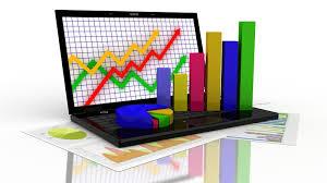 Herramienta de análisis de datos « OJD