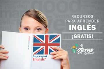 curso online gratis de ingles