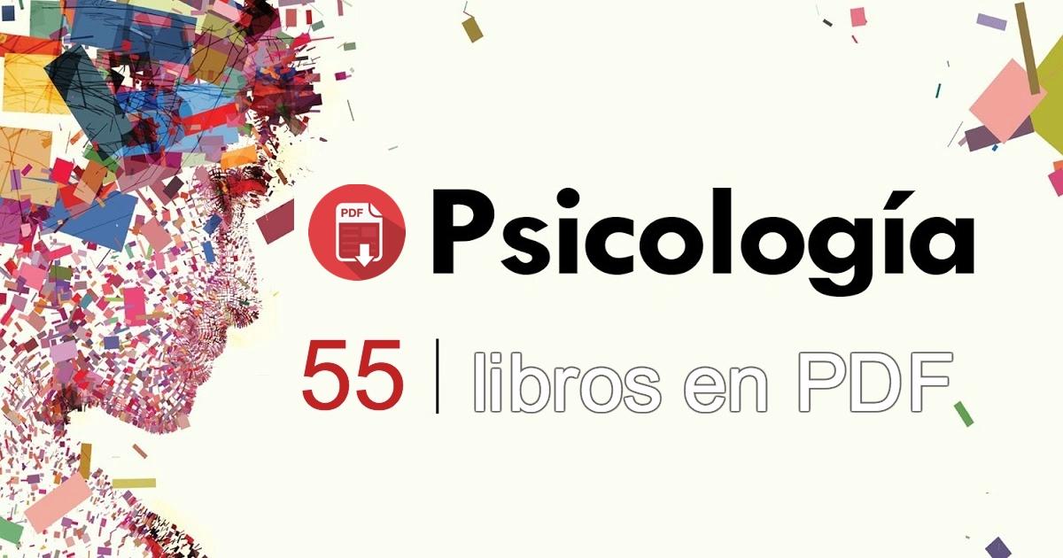 loreto sesma libro pdf gratis