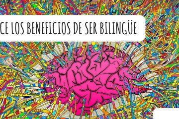beneficios de aprender idiomas