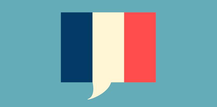 francés aprender gratis