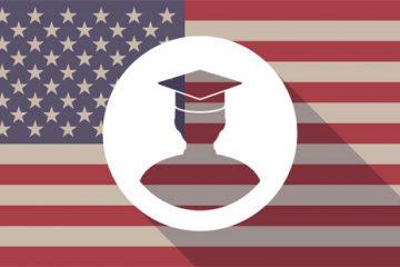 becas para estudiar en estados unidos