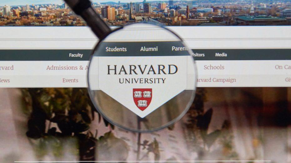 Harvard University libera +120 cursos para hacer esta cuarentena ¡gratis!