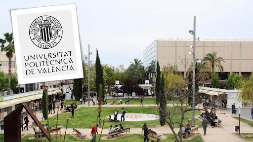 La Universidad Politecnica de Valencia lanza 40 cursos gratuitos para hacer  desde casa